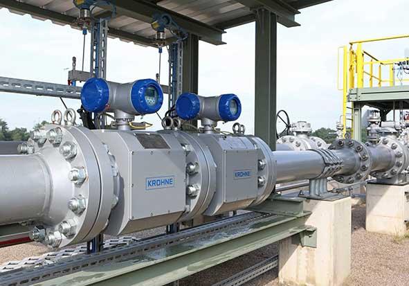 پیشرفت ۵۰ درصدی طرح ایجاد اسکید گازی در کیش
